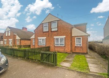 Thumbnail 3 bed semi-detached house for sale in Bloomfield Road, Leicester, Leicestershire