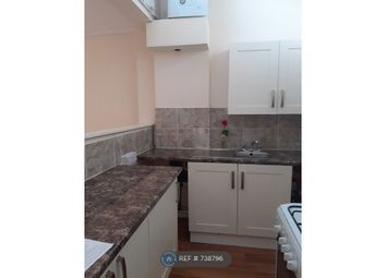 Thumbnail 2 bed flat to rent in Newcastle-U-Lyme, Newcastle-U-Lyme