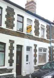 Thumbnail 4 bedroom property to rent in May Street, Cathays, ( 4 Beds )