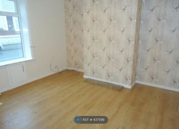 Thumbnail 2 bed terraced house to rent in Lion Street, Accrington