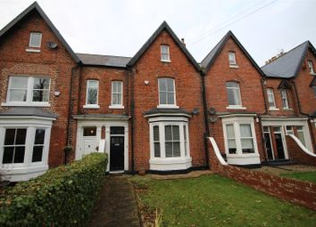 Thumbnail 5 bedroom terraced house for sale in The Terrace, East Boldon