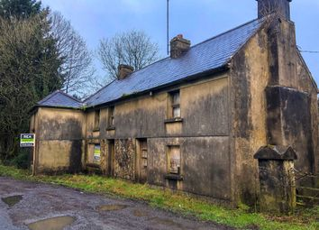 Thumbnail 4 bedroom detached house for sale in Knockduff, Milestone, Thurles, Tipperary