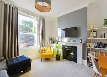 1 bed property for sale in St. Donatts Road, London SE14