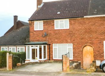 Thumbnail 2 bed shared accommodation to rent in Daventry Road, Romford, Essex