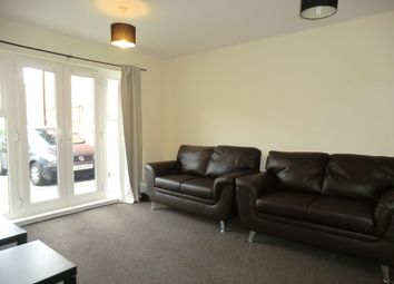2 bed flat to rent in Monea Hall, Coinsborough Keep, City Centre CV1