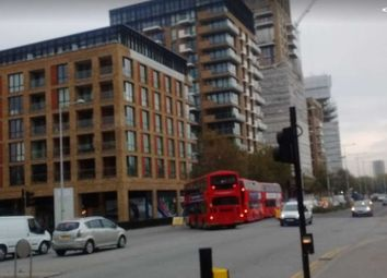 Thumbnail Office to let in Armstrong Road, London