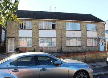 Thumbnail Property for sale in Varley Lodge, Woodfield Avenue, Colindale