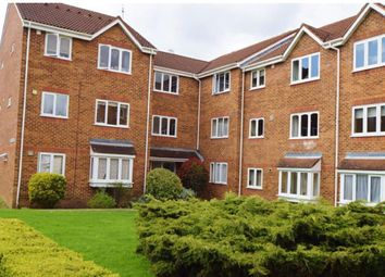 Thumbnail 1 bed flat to rent in Opal House, Percy Gardens, Malden Manor