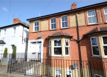 St. Marks Road, Maidenhead, Berkshire SL6. 1 bed flat