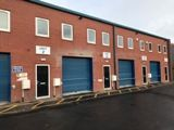 Thumbnail Light industrial to let in Barras Garth Road, Leeds