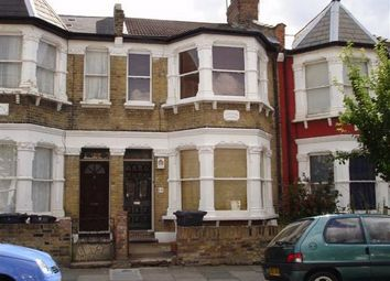 Thumbnail 2 bed detached house for sale in Dongola Road, London
