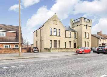 Thumbnail 2 bedroom flat to rent in East Main Street, Armadale, Bathgate