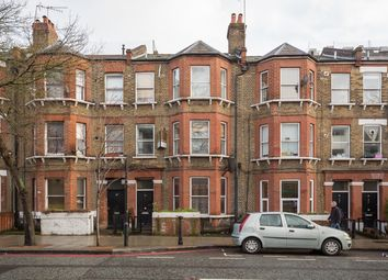 Thumbnail 2 bed flat for sale in Camden Street, Camden