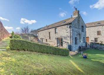 Thumbnail 3 bed barn conversion for sale in 2 Low Fell Barns, Lupton, Nr Kirkby Lonsdale