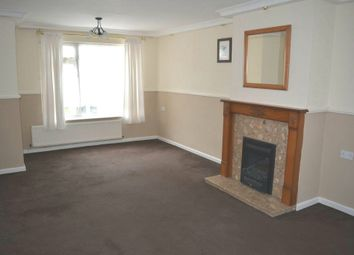 Thumbnail 3 bed town house to rent in Cotswold Green, Mowmacre Hill, Leicester