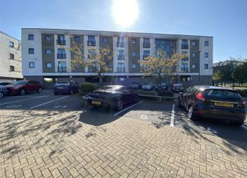 Paladine Way, Coventry CV3. 2 bed flat