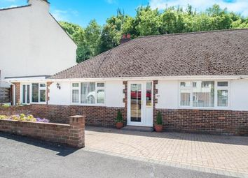 Thumbnail 4 bedroom property for sale in Tadworth, Epsom, Surrey