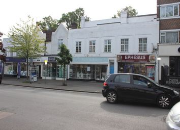 Thumbnail Retail premises to let in 26 The Broadway, Haywards Heath, Haywards Heath