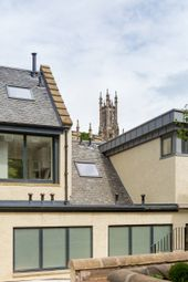 Thumbnail 4 bed terraced house for sale in Bell's Brae, Edinburgh