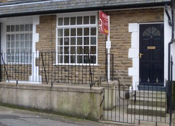 Thumbnail Room to rent in Strawberry Dale, Harrogate