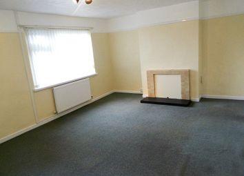 3 bed maisonette for sale in Trafalgar Road, Milford Haven SA73