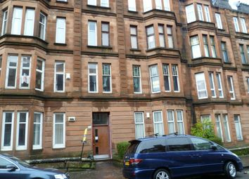 Thumbnail 2 bed flat to rent in Copland Road, Ibrox, Glasgow