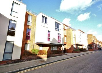 Thumbnail 2 bed flat for sale in Printing House Square, Martyr Road, Guildford, Surrey
