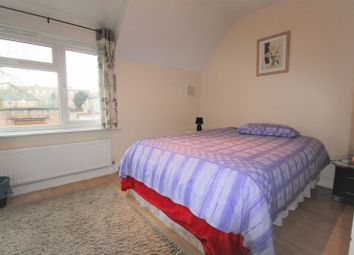 Thumbnail Room to rent in Salisbury Road, Wood Green