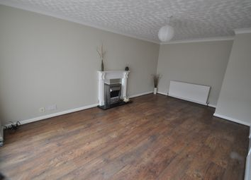 2 bed bungalow for sale in Ashcroft Ridsdale, Hull HU7
