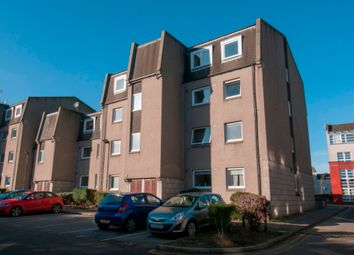 2 bed flat for sale in Cedar Court, Kittybrewster, Aberdeen AB25