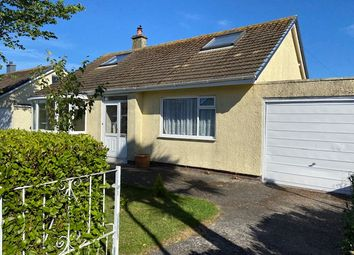 Thumbnail 4 bed detached house for sale in 3Lj, Isle Of Man