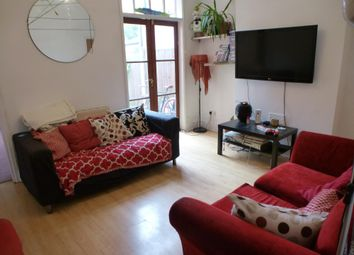 Thumbnail 3 bed property to rent in Alcester Road, Moseley, Birmingham