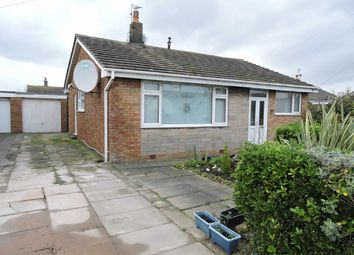 Thumbnail 3 bed detached bungalow to rent in Ennerdale Avenue, Fleetwood
