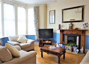 Thumbnail 4 bed end terrace house for sale in Broad Street, Staple Hill