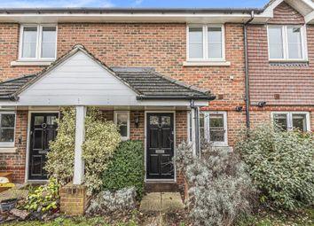 2 bed terraced house for sale in Wokingham, Berkshire RG41