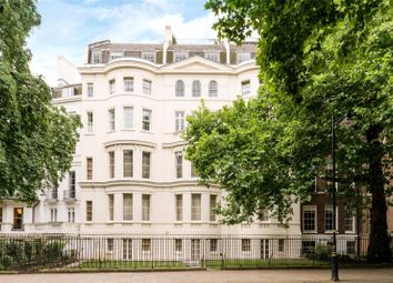 Thumbnail 7 bed flat for sale in Queen Annes Gate, London