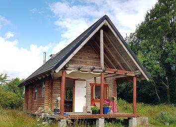 Thumbnail 1 bed detached house for sale in Owengallis, Bawnboy, Cavan