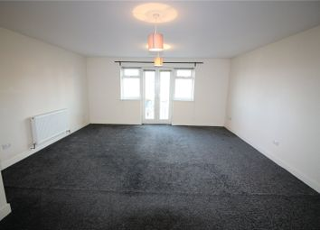 Thumbnail 2 bed flat to rent in Hunters Court, Hunters Way, Leeds, West Yorkshire