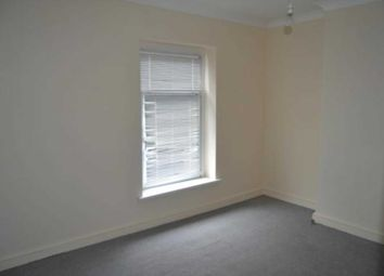 Thumbnail 3 bed property to rent in Lily Street, Roath, Cardiff