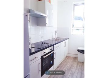 Thumbnail 1 bed flat to rent in East Street, Bedminster, Bristol