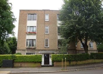 Thumbnail 3 bed flat to rent in Riversdale Road, 2La