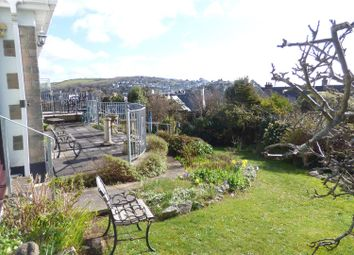 Gallants Drive, Fowey PL23