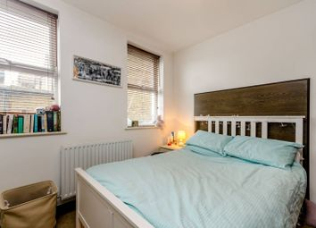 Thumbnail 1 bed flat to rent in Ritherdon Road, Heaver Estate