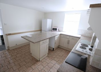 Thumbnail 2 bed maisonette to rent in Sutton Grove, Sutton