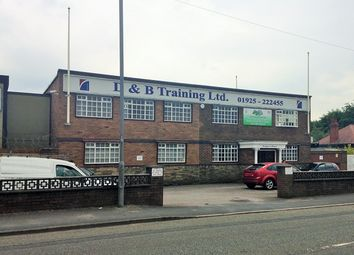 Thumbnail Office to let in Southworth Road, Lowton