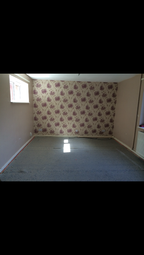 Thumbnail 5 bed end terrace house to rent in Westbourne, Telford, Shropshire