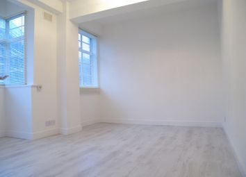 Thumbnail Studio to rent in Westbourne Court, Orsett Terrace