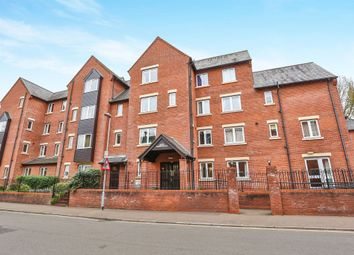 Thumbnail 1 bedroom flat for sale in Recorder Road, Norwich