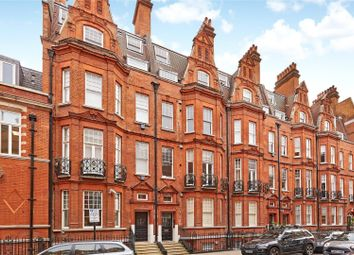 Thumbnail 1 bedroom flat for sale in Culford Gardens, Chelsea, London