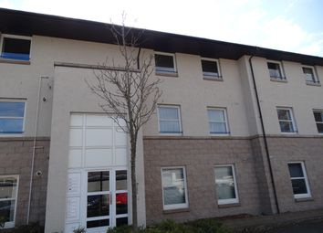 Thumbnail 2 bed flat for sale in Bishops Park, Inverness, Inverness